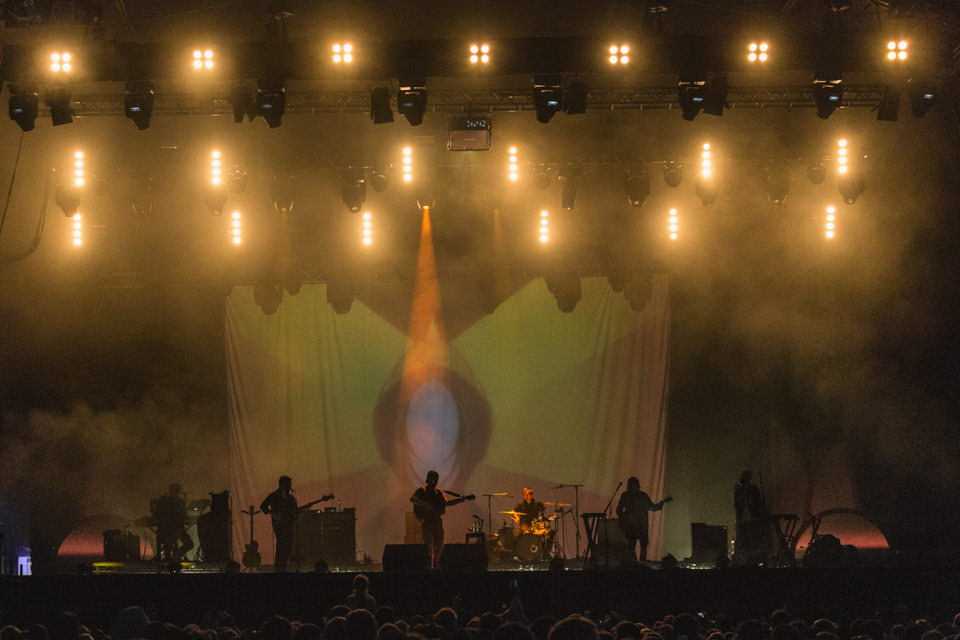 Latitude festival - Robin Ball Photography-071.jpg