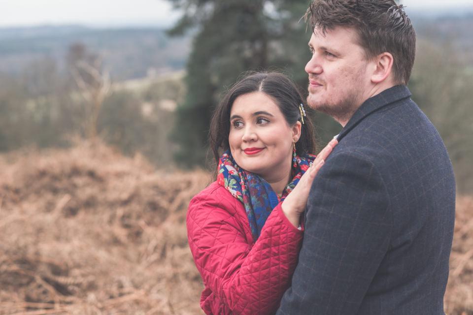 Sophia and Adam Pre Wedding-1203.jpg
