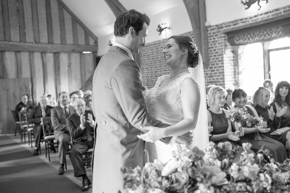 Layer Marney Wedding Photography - Andy and Susanne-019.jpg