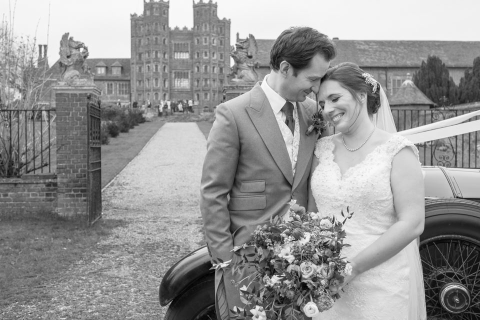 Layer Marney Wedding Photography - Andy and Susanne-031.jpg