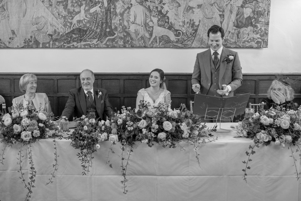 Layer Marney Wedding Photography - Andy and Susanne-050.jpg
