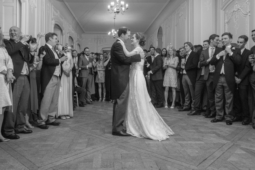 London Wedding Photography - Grove House - Alice and Feargus-080.jpg