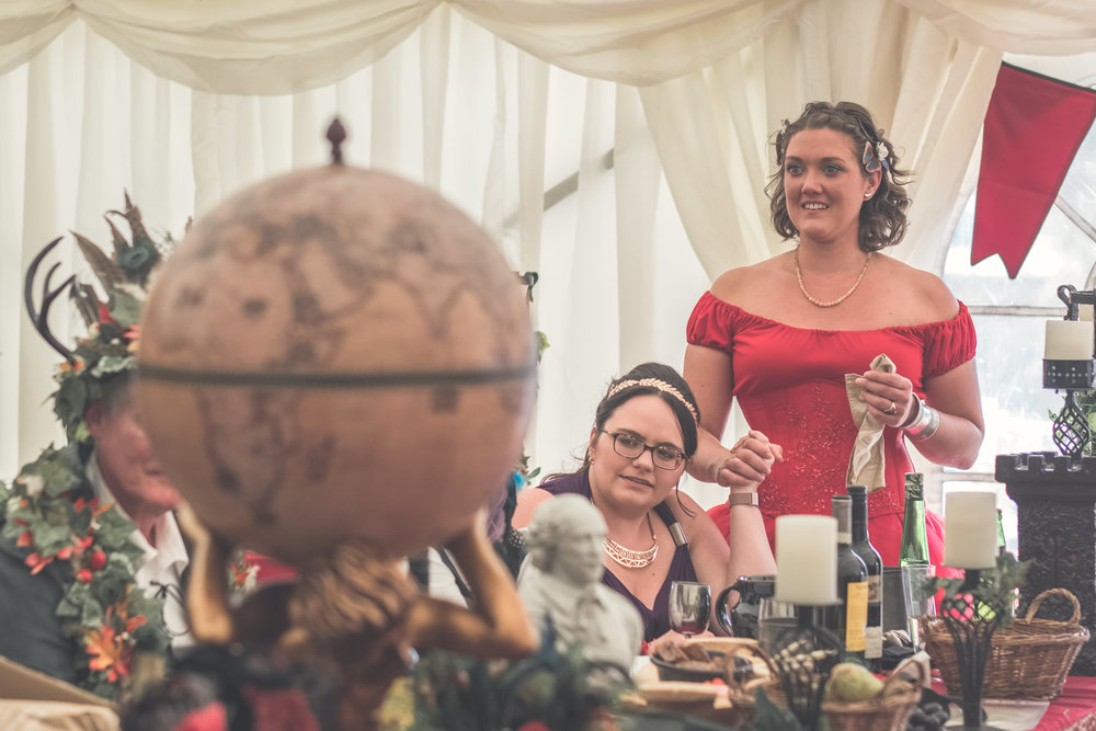 Stratford-Upon-Avon-Wedding - Robin Ball Photography-87.jpg