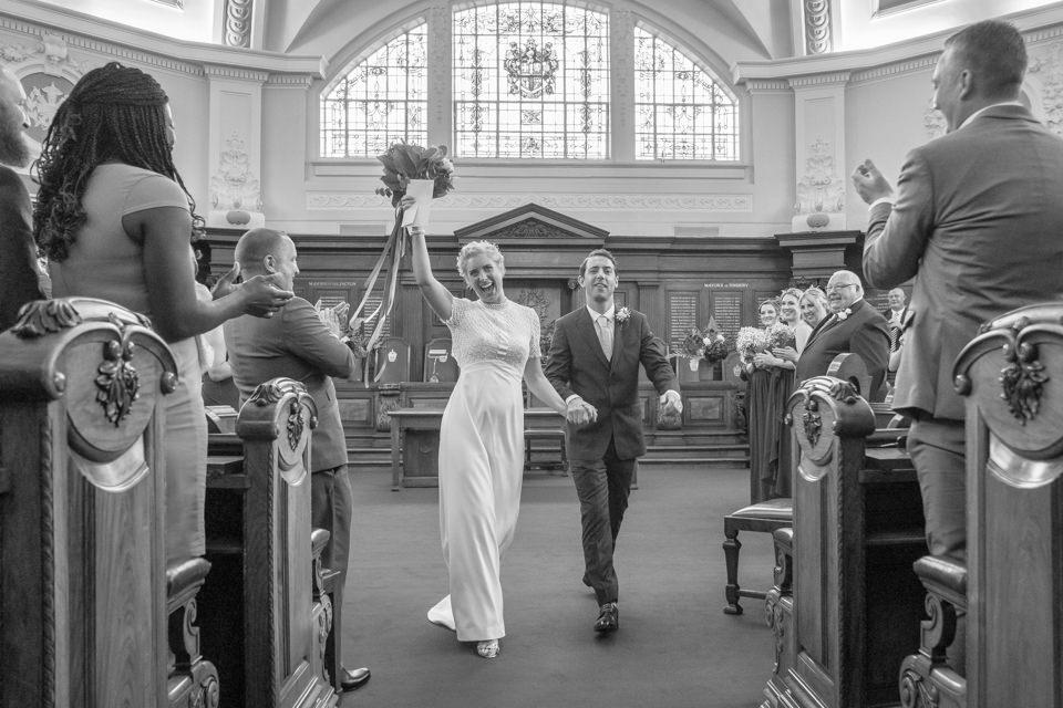 London Wedding Photography - Gina and Joe Islington-053.jpg