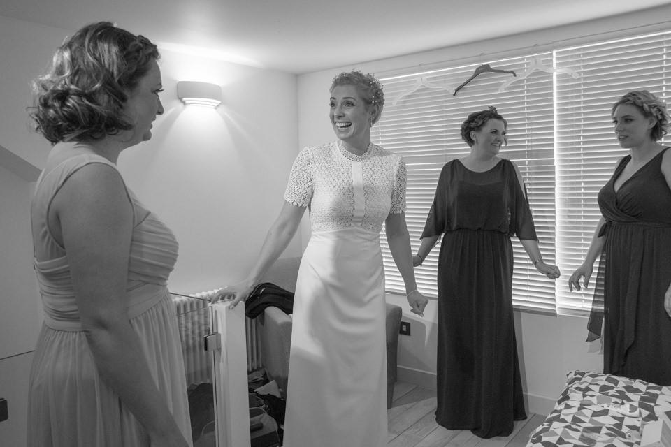 London Wedding Photography - Gina and Joe Islington-021.jpg