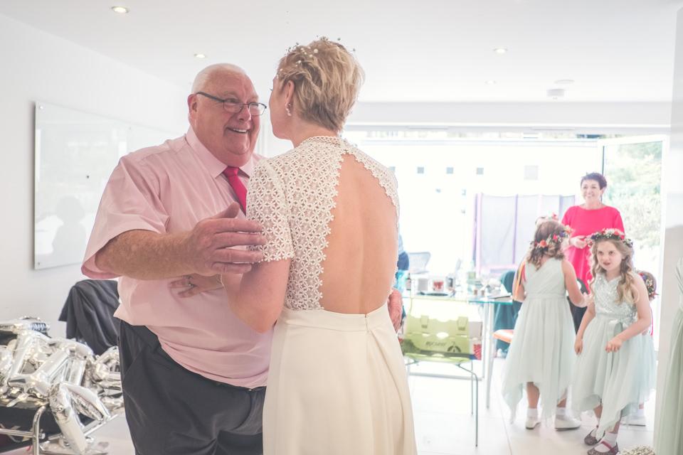 London Wedding Photography - Gina and Joe Islington-024.jpg