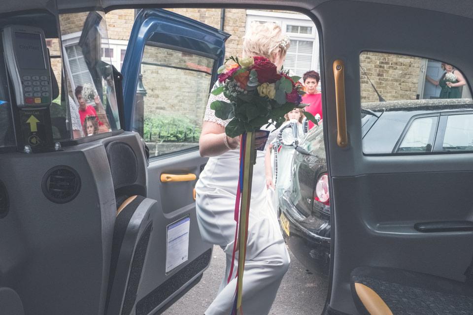 London Wedding Photography - Gina and Joe Islington-026.jpg