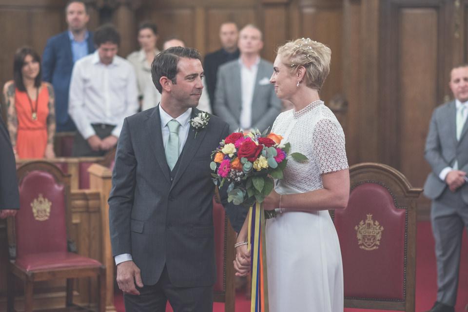 London Wedding Photography - Gina and Joe Islington-036.jpg