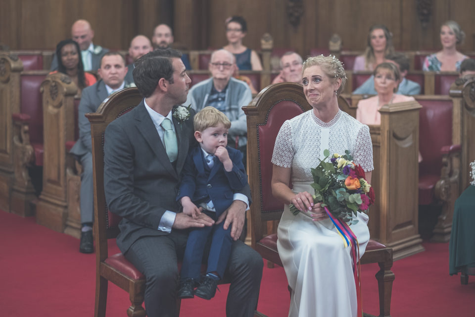 London Wedding Photography - Gina and Joe Islington-038.jpg
