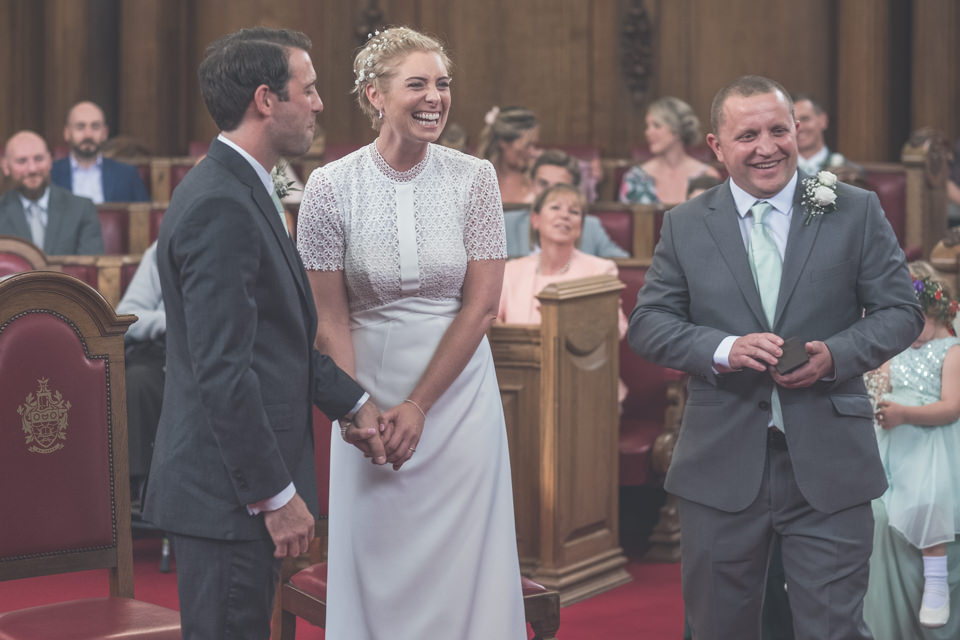 London Wedding Photography - Gina and Joe Islington-044.jpg