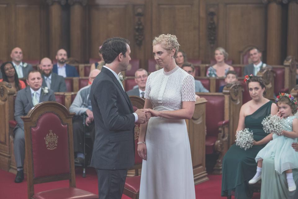 London Wedding Photography - Gina and Joe Islington-046.jpg