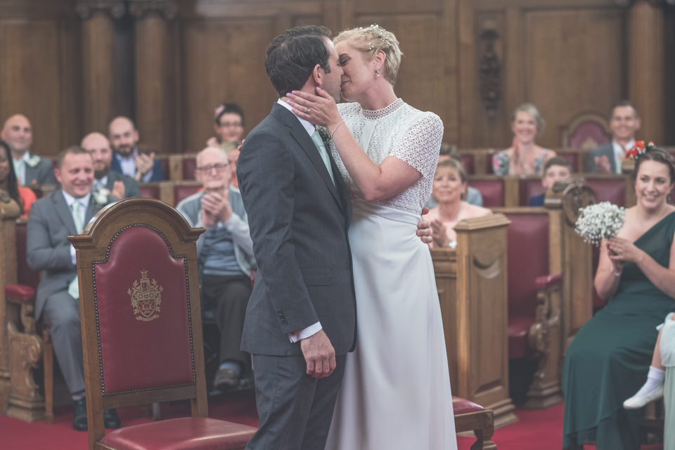 London Wedding Photography - Gina and Joe Islington-048.jpg