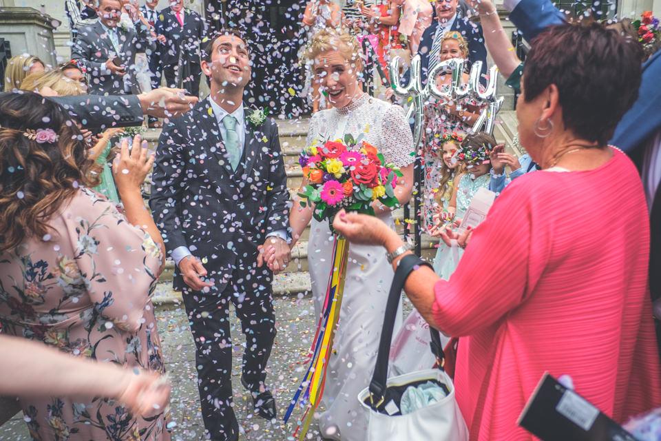 London Wedding Photography - Gina and Joe Islington-054.jpg