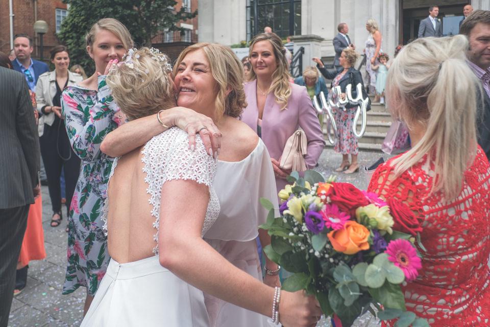 London Wedding Photography - Gina and Joe Islington-055.jpg