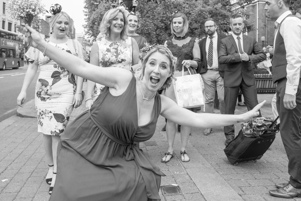 London Wedding Photography - Gina and Joe Islington-058.jpg