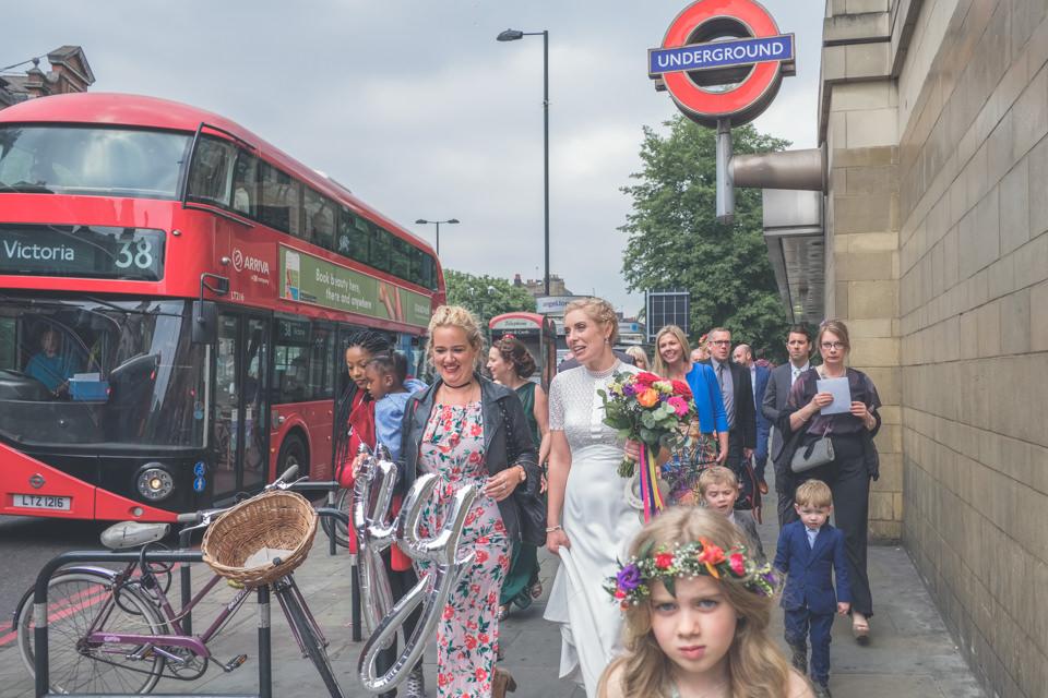 London Wedding Photography - Gina and Joe Islington-063.jpg