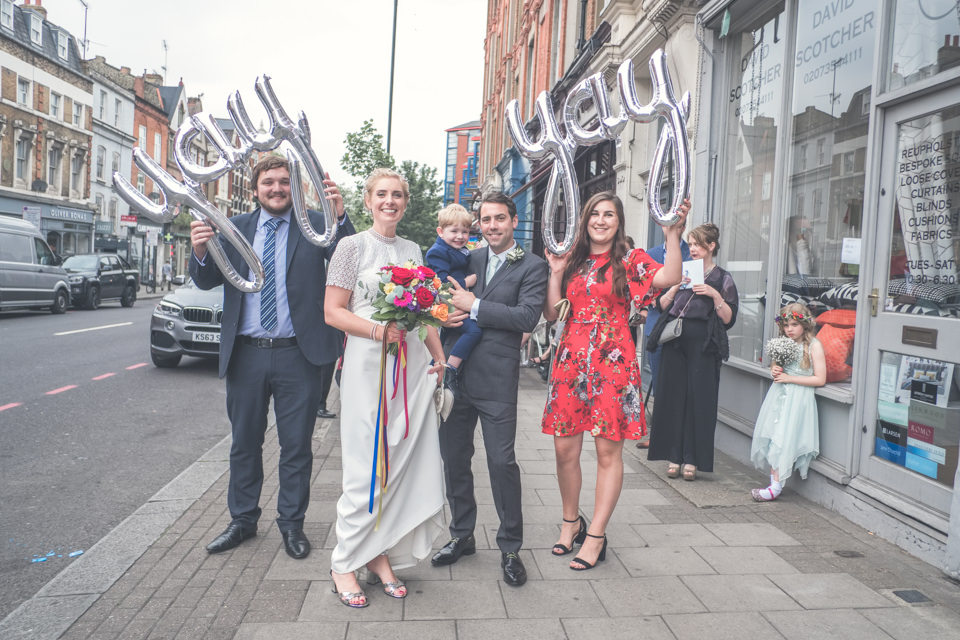 London Wedding Photography - Gina and Joe Islington-061.jpg