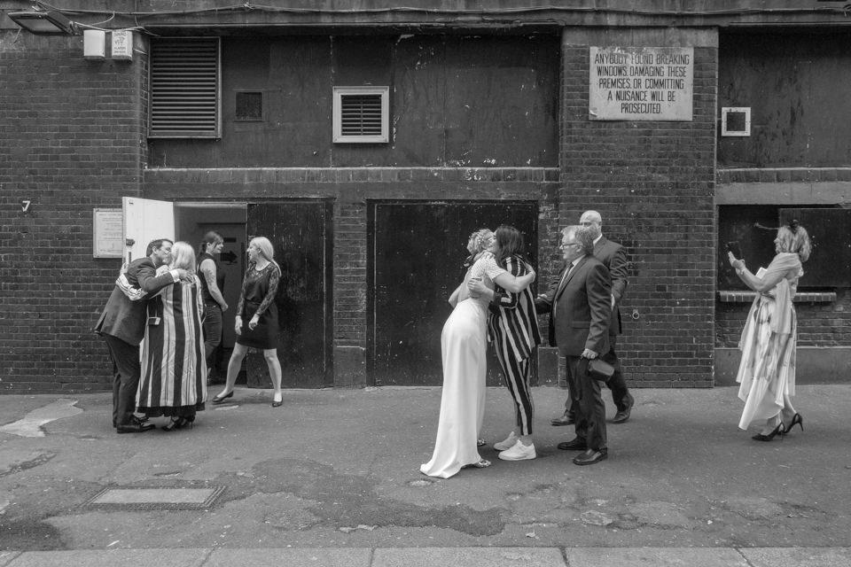 London Wedding Photography - Gina and Joe Islington-069.jpg