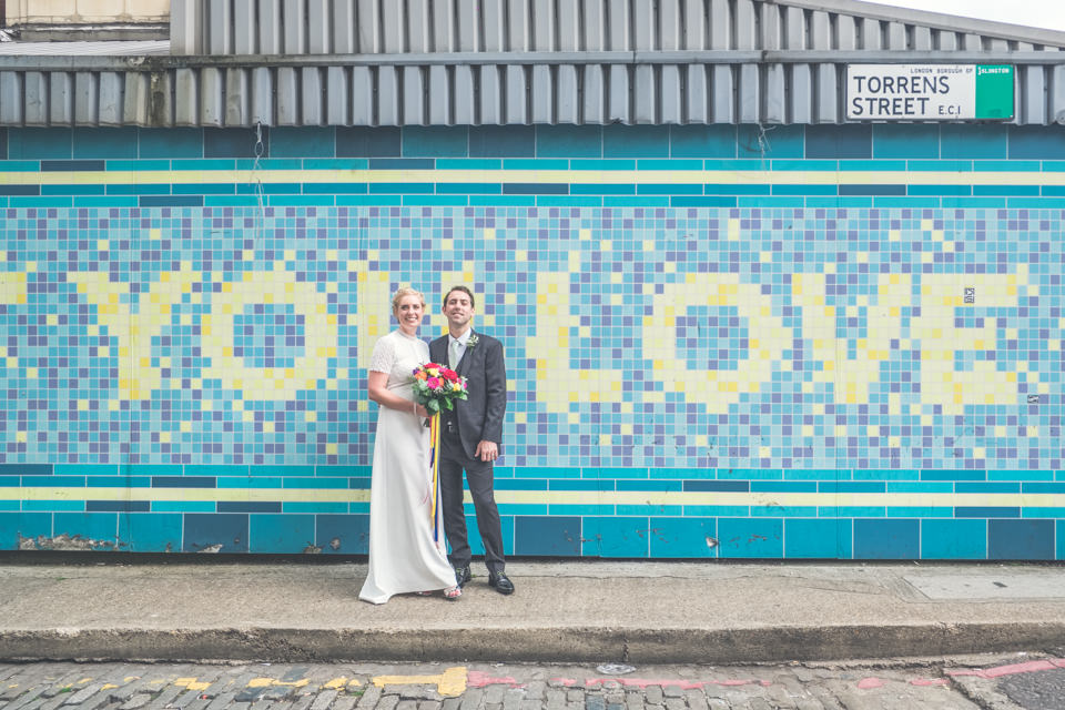 London Wedding Photography - Gina and Joe Islington-067.jpg