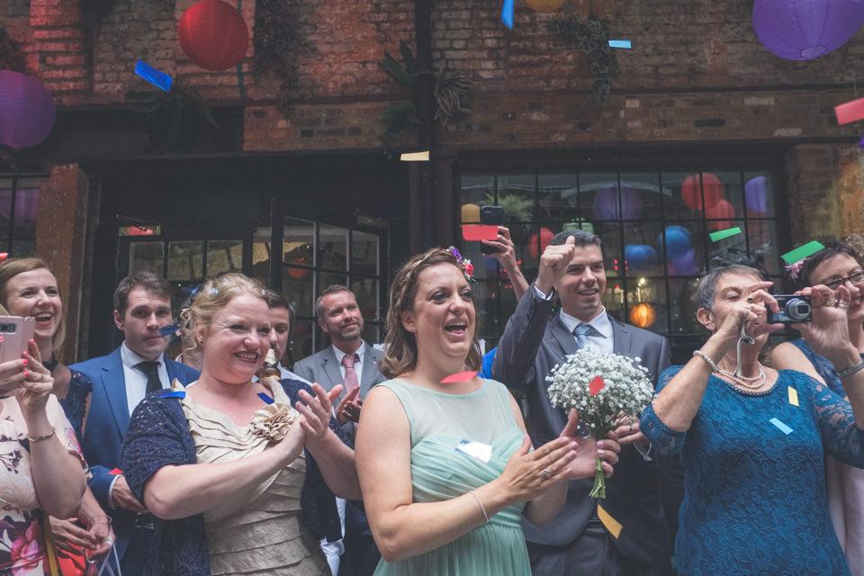 London Wedding Photography - Gina and Joe Islington-073.jpg