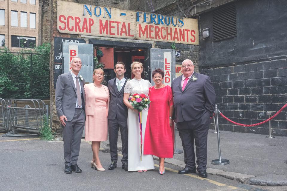 London Wedding Photography - Gina and Joe Islington-088.jpg