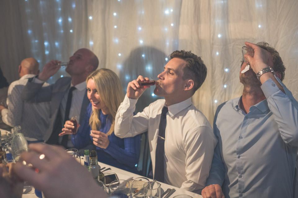 London Wedding Photography - Gina and Joe Islington-100.jpg