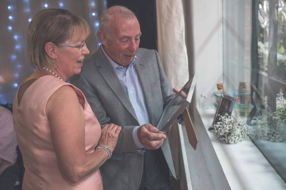 London Wedding Photography - Gina and Joe Islington-106.jpg