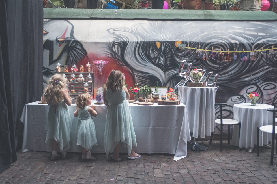 London Wedding Photography - Gina and Joe Islington-108.jpg