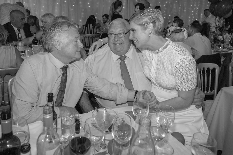 London Wedding Photography - Gina and Joe Islington-111.jpg