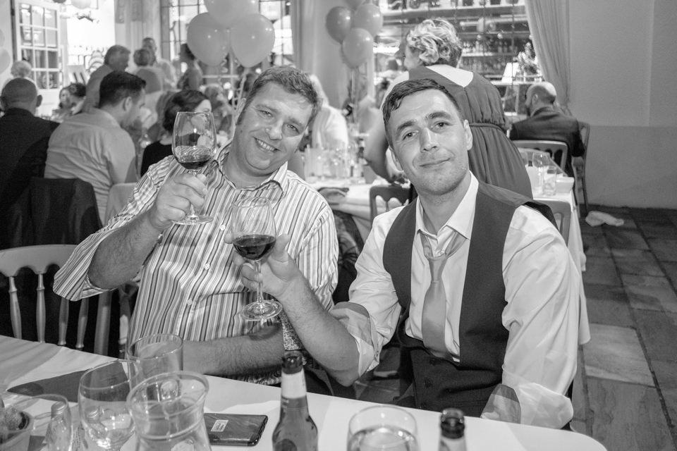 London Wedding Photography - Gina and Joe Islington-117.jpg
