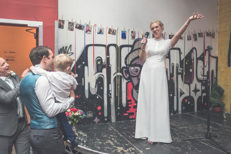 London Wedding Photography - Gina and Joe Islington-124.jpg