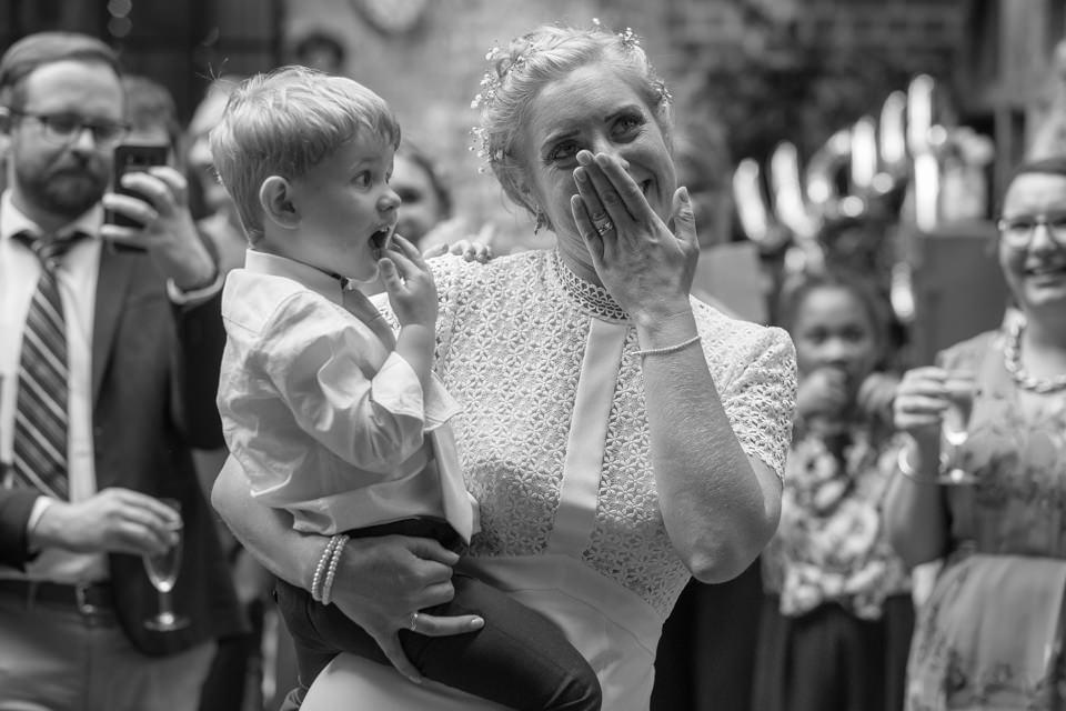 London Wedding Photography - Gina and Joe Islington-129.jpg