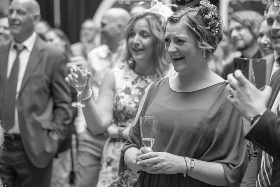 London Wedding Photography - Gina and Joe Islington-141.jpg