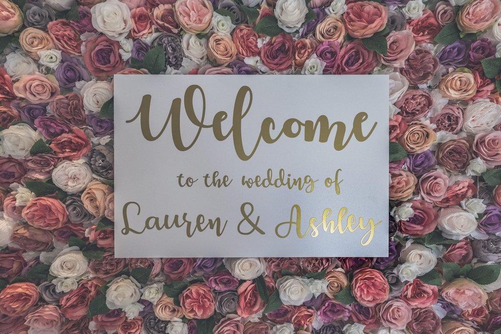 df154d8f86bc Notley Abbey Wedding Photography - Lauren and Ashley — Robin Ball ...