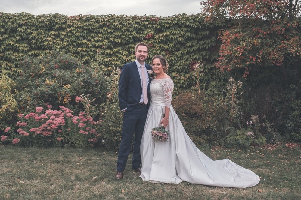 Lauren and Ashley Wedding