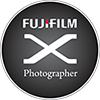 Fujifilm X Wedding Photographer