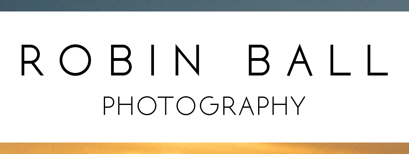 Robin Ball Photography - London Wedding Photographer