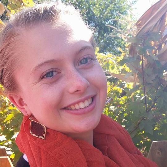Paige DeDecker Headshot.jpg