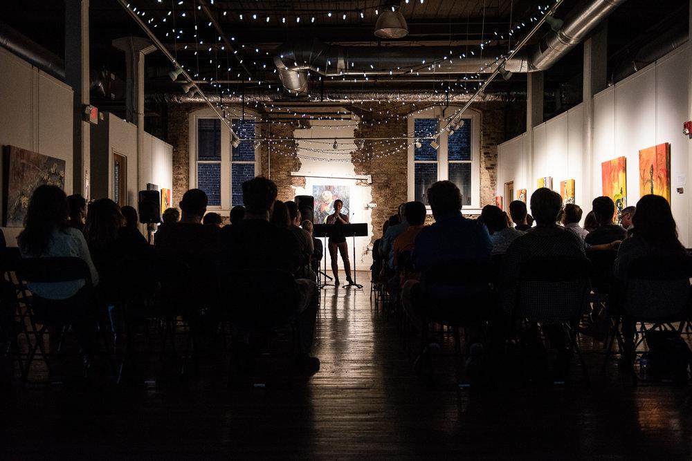 Nief-Norf-Knoxville-Concert-Series-Season-Opener-2611.jpg
