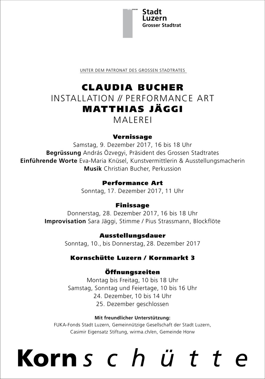 Kornschütte Karte_Bucher & Jäggi (verschoben).jpg