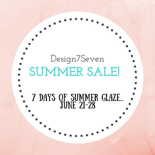 D77 summer sale!.jpg