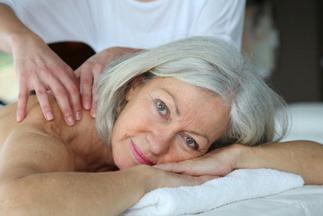 neck-pain-in-senior-citizens