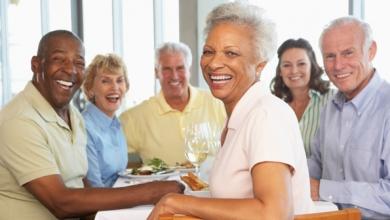 seniors-maintaining-relationships