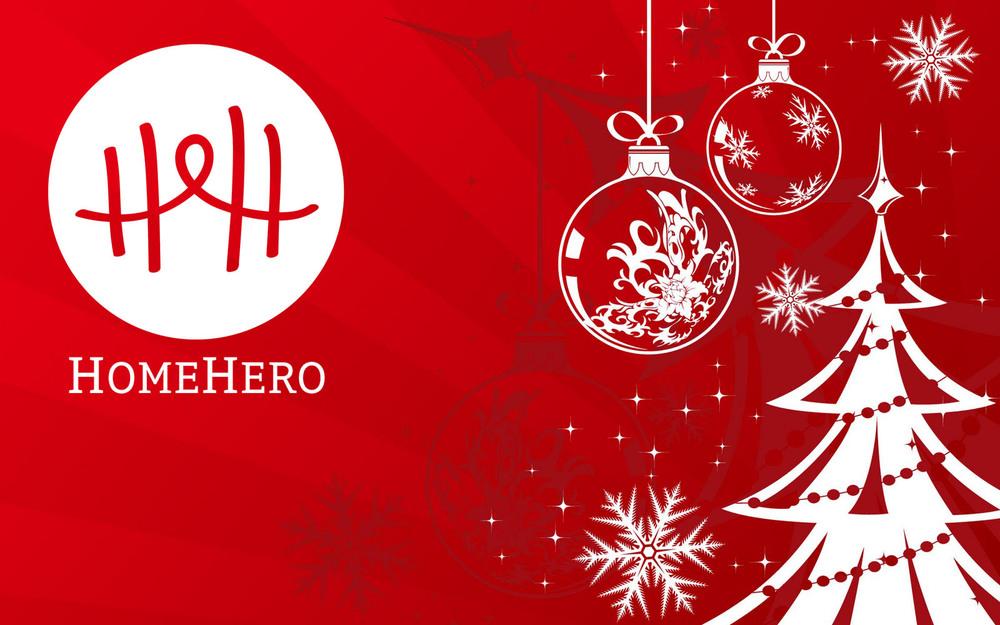 HomeHero Blog