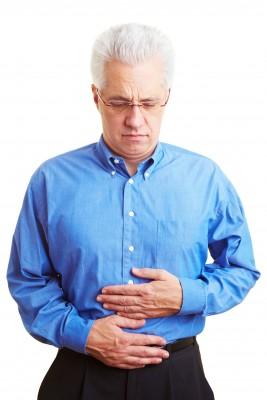 indigestion-senior-citizens