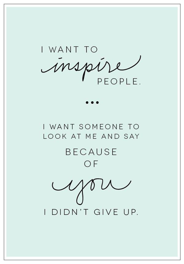 inspiration-for-caregivers
