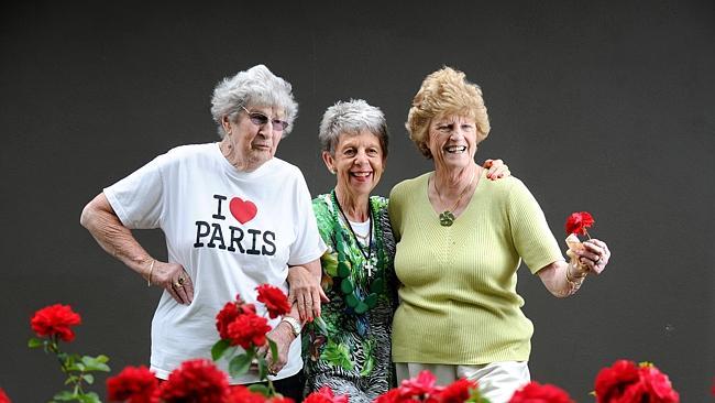 new-years-resolutions-senior-citizens