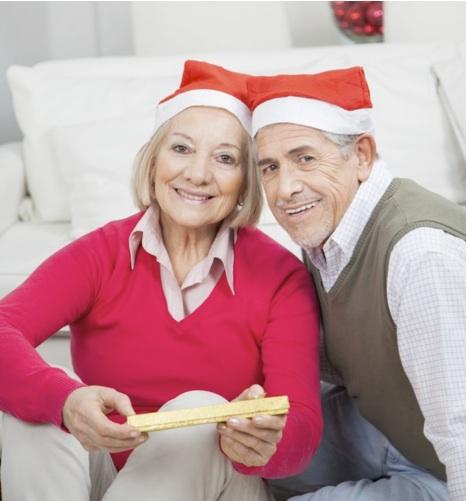 elderly-safety-holiday-season