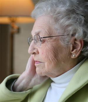 seniors-with-depression