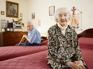 quality-of-life-seniors